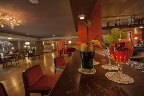 blu_hotel_acquaseria_bar_cocktail