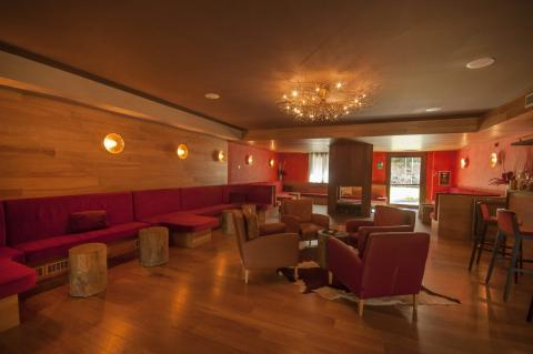 blu_hotel_acquaseria_bar_lounge.